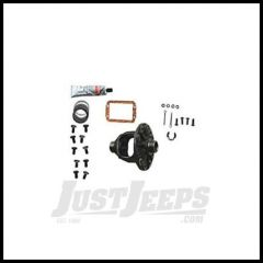 Omix-ADA Dana 30 Differential Case Assembly Kit 1999-06 TJ Wrangler and Unlimited 1999 Cherokee 3.07 and 3.55 ratio 16505.18