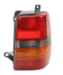 Quadratec Tail Light for 93-98 Jeep Grand Cherokee ZJ 9398ZJ-
