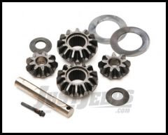 "31 Spline Internal Spider Gear Nest Kit For Jeep Models With Ford 1987 & Up 8.8"" Open Axle Swap 20-2013-31"