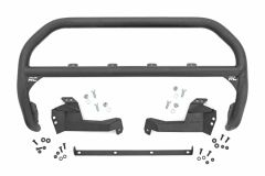 Rough Country Nudge Bar for 21+ Ford Bronco Sport 51040-