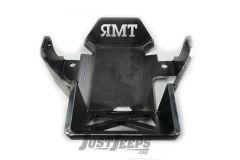 TMR Central Axle Disconnect (CAD) Armor/Skid Plate For 2018+ Jeep Wrangler JL 2 Door & Unlimited 4 Door Models 2171