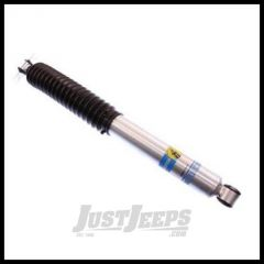 "Bilstein 5100 Series Monotube Shock Absorber 1997-06 Jeep Wrangler TJ Models With 3"" Rear Lift"