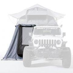 Smittybilt Standard Tent Annex 2588