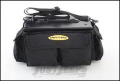 SmittyBilt SmittyBilt.50 Cal Ammo Can with Bag in Black 2827