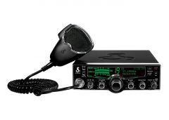 Cobra Electronics 29 LX Professional CB Radio 29LX
