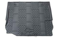 AEV Cargo Area Liner For 2007-18 Jeep Wrangler JK Unlimited 4 Door Models 30502104AA