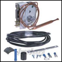 Flex-A-Lite Adjustable Temperature Control Unit 31147
