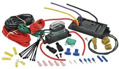Flex-A-Lite Variable Speed Control Module with Threaded Temperature Sensor Kit 31163