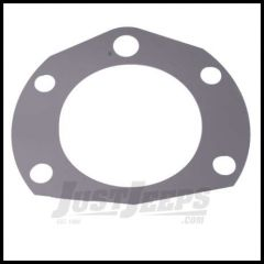 Omix-ADA Axle Shim 0.003 Rear Amc-20 2 Piece Axle 1976-1986 Jeep CJ5, CJ7, CJ8 16533.05