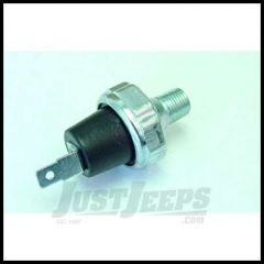Omix-ADA Oil Pressure Sending Unit For 1984-91 Jeep Cherokee XJ Without Guage 17219.08