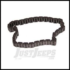 Omix-ADA Timing Chain For 1971-91 Jeep CJ Series & Full Size With AMC V8 & 5/8 inch Wide 17453.13
