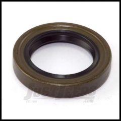 Omix-ADA Pinion Oil Seal 1976-1986 CJ Rear Amc-20 16521.07