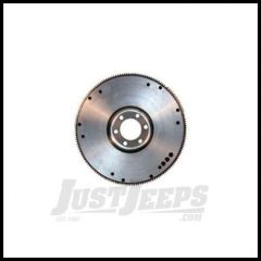Omix-ADA Flywheel, Manual Transmission, for 1974-79 CJ Series 6 CYL 232/258 16912.03