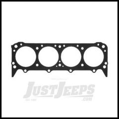 Omix-ADA Head Gasket For 1971-91 Jeep Jeep CJ Series & Full Size With V8 AMC 360 & 401 17446.07