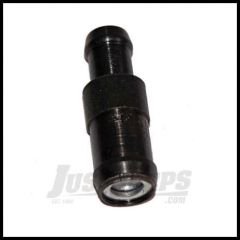 Omix-ADA PCV Valve For 1971-81 CJ Series & Full Size With 8 CYL 17404.03