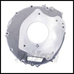 Omix-ADA Bellhousing For T4 & T5 Transmission For 1982-86 Jeep CJ Series 16916.02