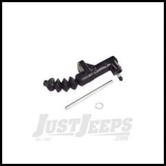 Omix-ADA Clutch Slave Cylinder For 1980-86 Cherokee & 1976-83 Jeep CJ Series 4 Cyl. 16909.01