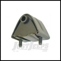 Omix-ADA Engine Mount For 1984-90 Jeep Cherokee XJ (Right) With 4 Cyl 17473.02