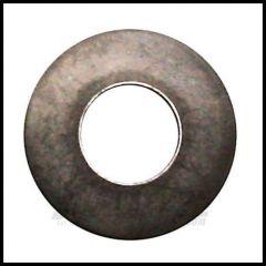 Omix-ADA Dana 30 Differential Pinion Thrust Washer 16584.06