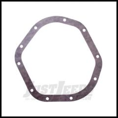 Omix-ADA Differential Cover Gasket Dana 44 For 2001-06 TJ 16502.05