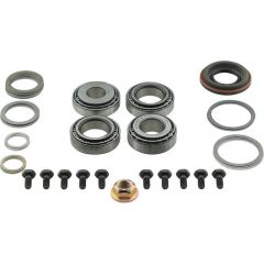G2 Axle & Gear Master Installation Kit For 1984-95 Jeep Wrangler YJ & Cherokee XJ With Dana 30 Axle 35-2032