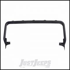 Outland HD Windshield Mount Light Bar For 2007-18 Jeep Wrangler JK 2 Door & Unlimited 4 Door Models 391123221