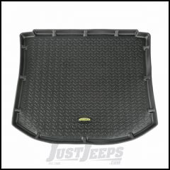Outland (Black) All Terrain Cargo Liner For 2011+ Jeep Grand Cherokee WK2 Models 391297523
