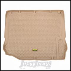 Outland All Terrain Cargo Liner (Tan) For 2011-18 Jeep Wrangler JK 2 Door & Unlimited 4 Door Models 391397503
