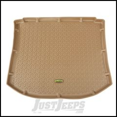 Outland (Tan) All Terrain Cargo Liner For 2011+ Jeep Grand Cherokee WK2 Models 391397523