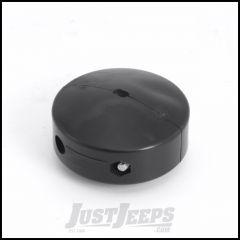 Outland (Black) Winch Cable Stopper 391510206