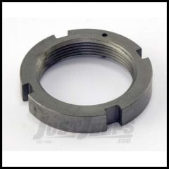 Omix-ADA Spindle Nut Inner For 1974-92 Jeep Full Size 16527.36