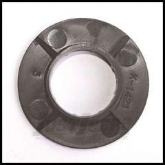 Omix-ADA D30 Drive Pinion Slinger Preload For TJ/XJ 16512.58