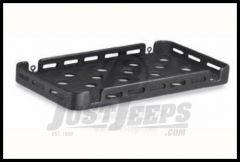 BESTOP HighRock 4X4 BESTOP Universal Rack Tray 41444-01