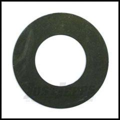 Omix-ADA D30 Oil Slinger For JK & KJ 16512.66