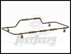BESTOP HOSS Hardtop Cart For 1987-06 Jeep Wrangler YJ & TJ 42804-01