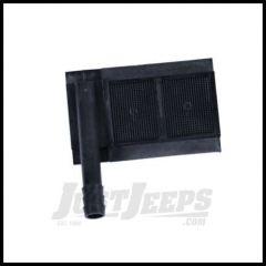 Omix-ADA NP231, NP242 & NV249 Oil Filter For 1987-03 Jeep Wrangler YJ, TJ, Cherokee XJ, Grand Cherokee & Liberty KJ 18680.35