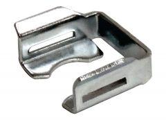 Crown Automotive Fuel Injector Clip For 2007-2011 Jeep Wrangler JK 2 Door & Unlimited 4 Door 4418257AB
