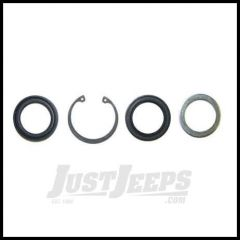 Omix-ADA Steering Box Shaft Seal For 1997-02 Jeep Wrangler TJ & Cherokee XJ (Power) 18010.03