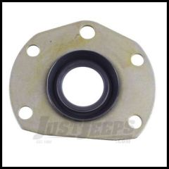 Omix-ADA Spare Outer Oil Seal (Each) 1976-1986 CJ Amc-20 One-Piece Axle Conversion Kit 16534.03