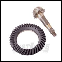"Omix-ADA Ring And Pinion 4:10 8.25"" Rear Axle Incl. Brgs. & Hardware 1991-2001 Jeep Cherokee XJ 16514.57"