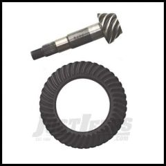 Omix-ADA Dana 35 Ring & Pinion 3.73 ratio 1993-95 YJ & XJ 16514.30