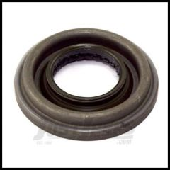 Omix-ADA Pinion Oil Seal Dana 30 Front or 44 Rear Axle 16521.08