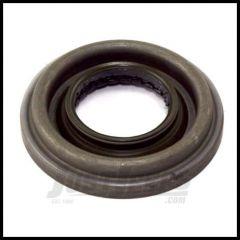 Omix-ADA Pinion Oil Seal Dana 30 Front or 44 Rear Axle 16521.08