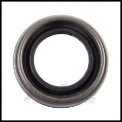 Omix-ADA Pinion Oil Seal D44 JEEP GRAND CHEROKEE (WJ) 99-00 (BEFORE 3/29/00) 16521.21