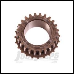 Omix-ADA NP231 Drive Sprocket For 1997-99 Jeep Wrangler TJ & Cherokee XJ 18676.13