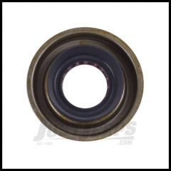 Omix-ADA NP231 Rear Output Yoke Seal For 1997-06 Jeep Wrangler TJ, 1997-01 Jeep Cherokee XJ & 1999-04 Jeep Grand Cherokee 18676.76