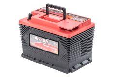 ODYSSEY Performance Series Battery (723CCA) For 2012-18+ Jeep Wrangler JK 2 Door & Unlimited 4 Door Models/JL 48-720