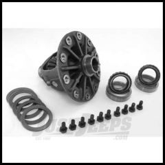 Omix-ADA Differential Assembly Kit Dana 44 Rear For 1994-1998 Jeep Cherokee ZJ, 1999-Up Jeep Cherokee WJ 16505.35