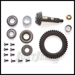 Omix-ADA Front Ring & Pinion Kit 3.73 Ratio (41x11 Teeth) TJ XJ ZJ 1993-2000 Jeep 16513.32