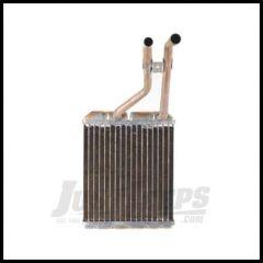 Omix-ADA Heater Core Wrangler TJ, Cherokee XJ 1997-2001 17901.04